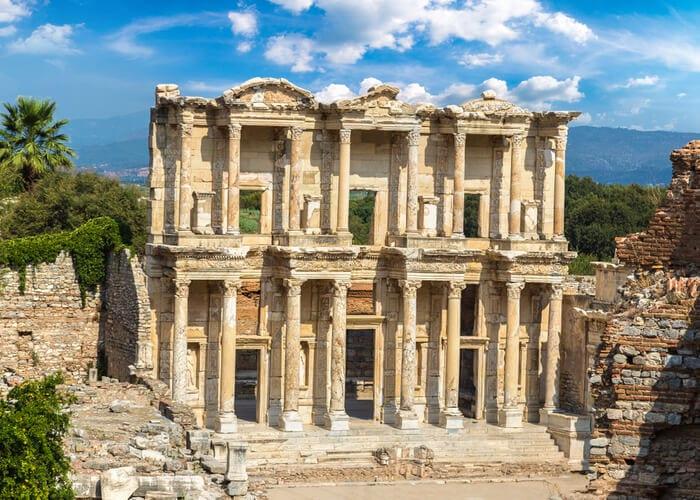 viaje-a-turquia-diferente-efeso-ruinas-arqueologicas