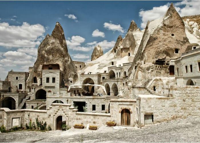 viaje-a-turquia-diferente-goreme-museo-aire-libre