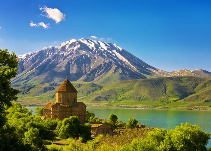 viaje-a-turquia-diferente-lago-van