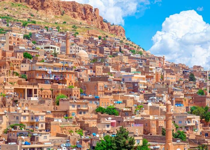 viaje-a-turquia-diferente-mardin-ciudad