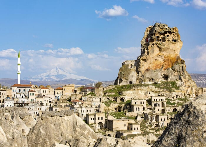 viaje-a-turquia-diferente-ortahisar-castillo-piedra