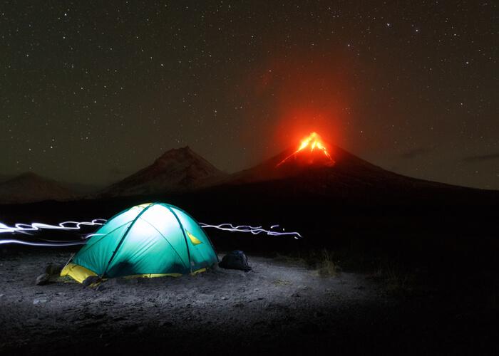 viaje-naturaleza-kamchatka
