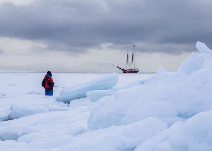 viaje-naturaleza-polar