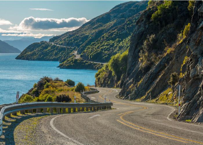 viaje-naturaleza-road-trip