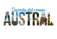 verano austral