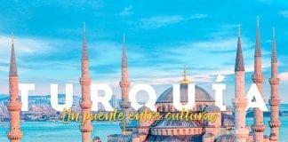 Viaje-a-turquia-diferente