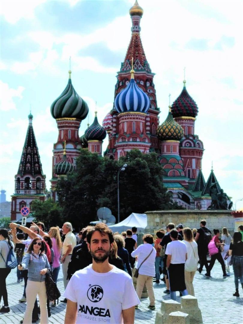 catedral-san-basilio-moscu-rusia