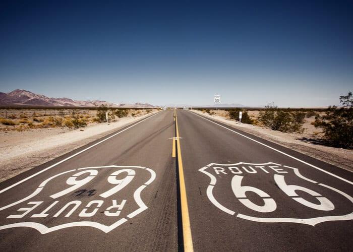 viaje-USA-ruta-66