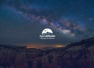 viaje-a-argentina-astroaficion-eclipse-solar