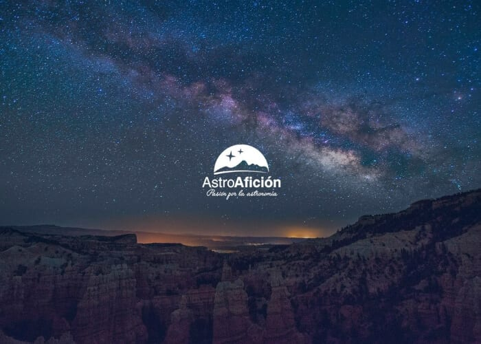 viaje-a-argentina-eclipse-solar-con-astroaficion