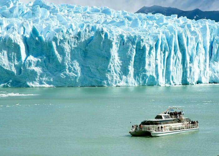 viaje-a-argentina-glaciares-calafate-perito-moreno