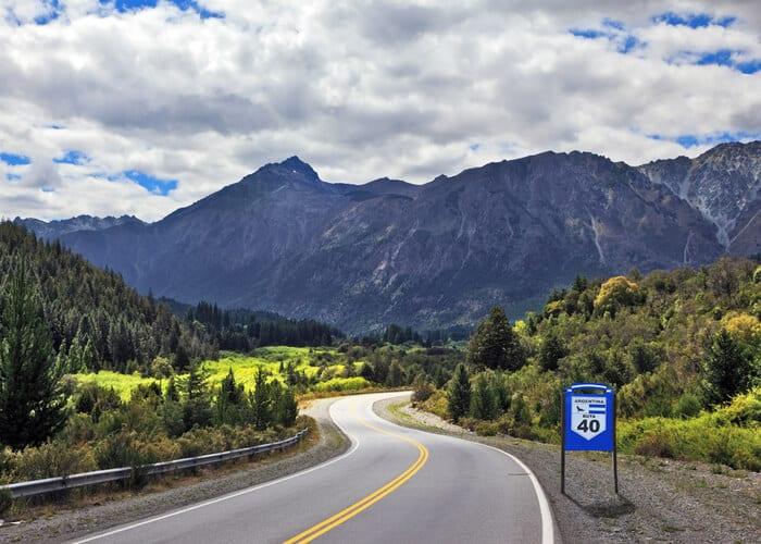 viaje-argentina-ruta-44