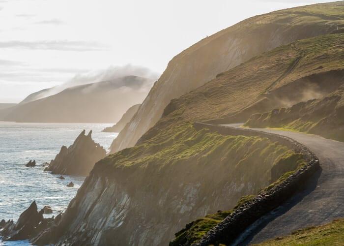 viaje-irlanda-ruta-costera-atlantico