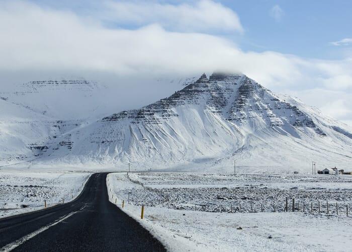viaje-islandia-ring-road