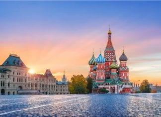 viaje-moscu-rusia-catedral