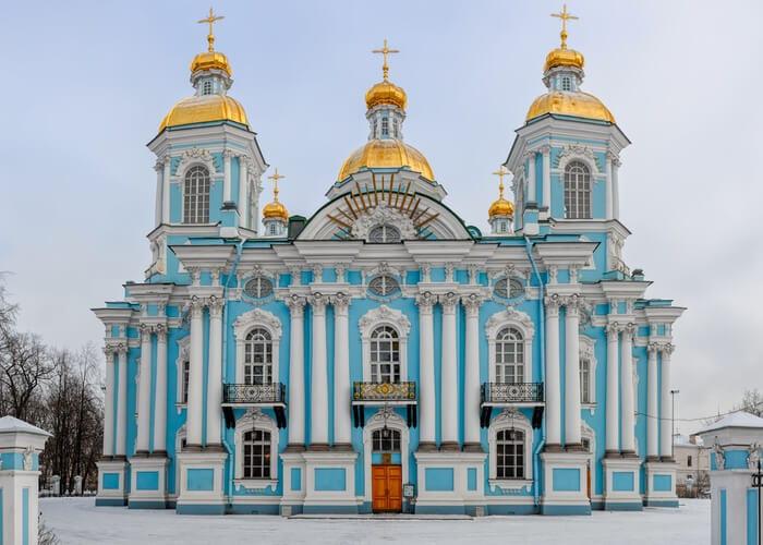 viaje-rusia-catedral-san-nicolas