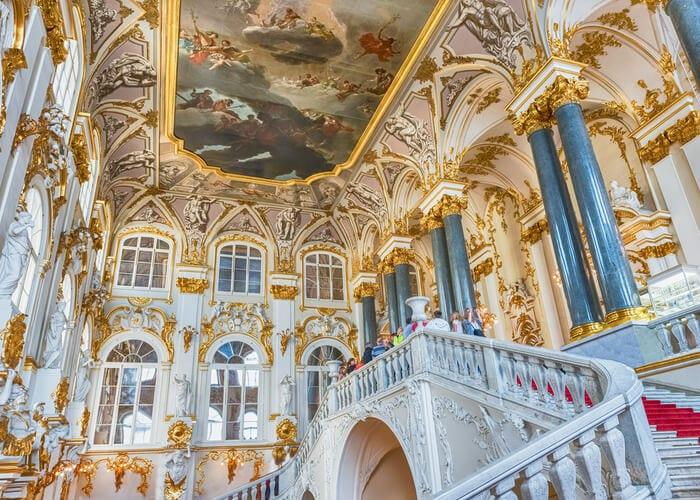 viaje-rusia-hermitage-san-petersburgo