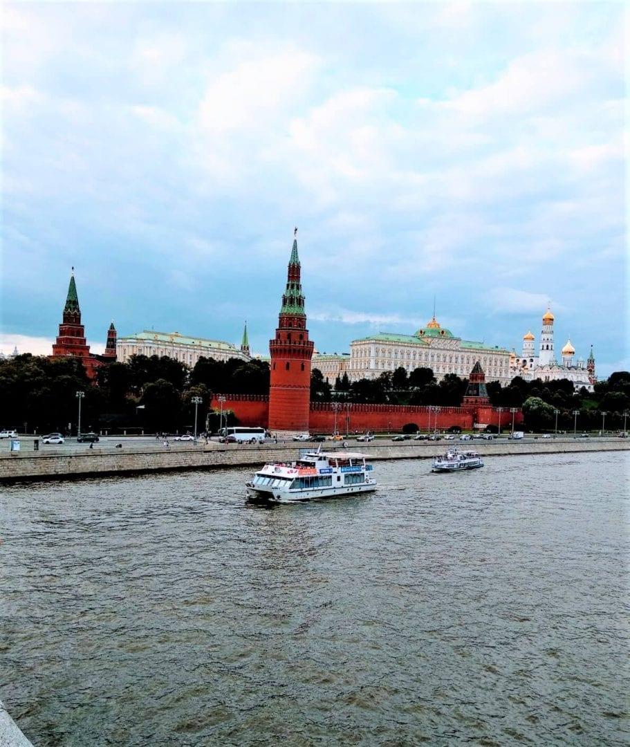 viaje-rusia-moscu-kremlin