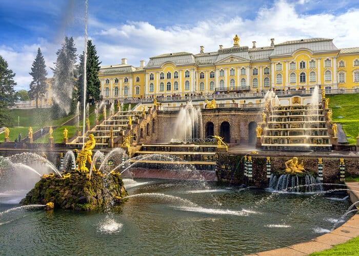 viaje-rusia-peterhof-palacio