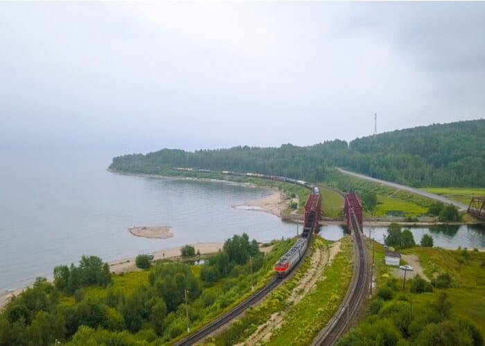 viaje-rusia-ruta-tren-transiberiano