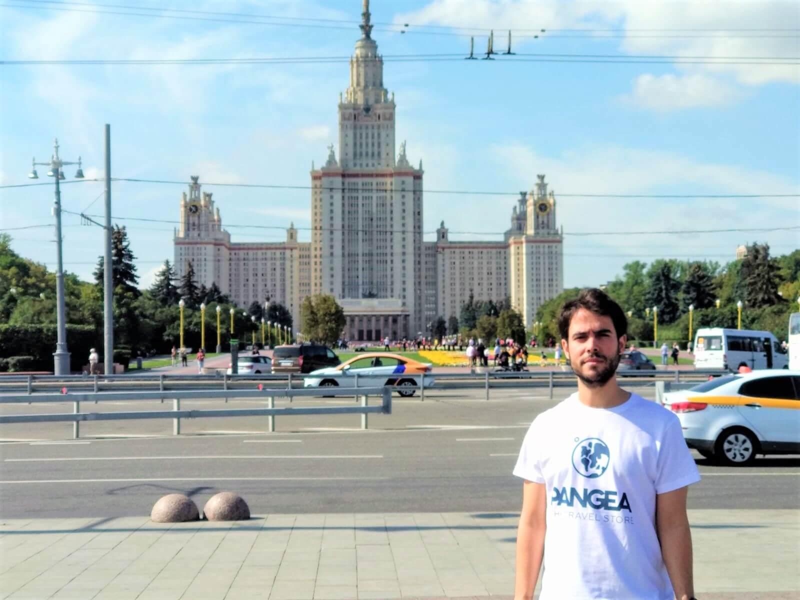 viaje-rusia-universidad-moscu