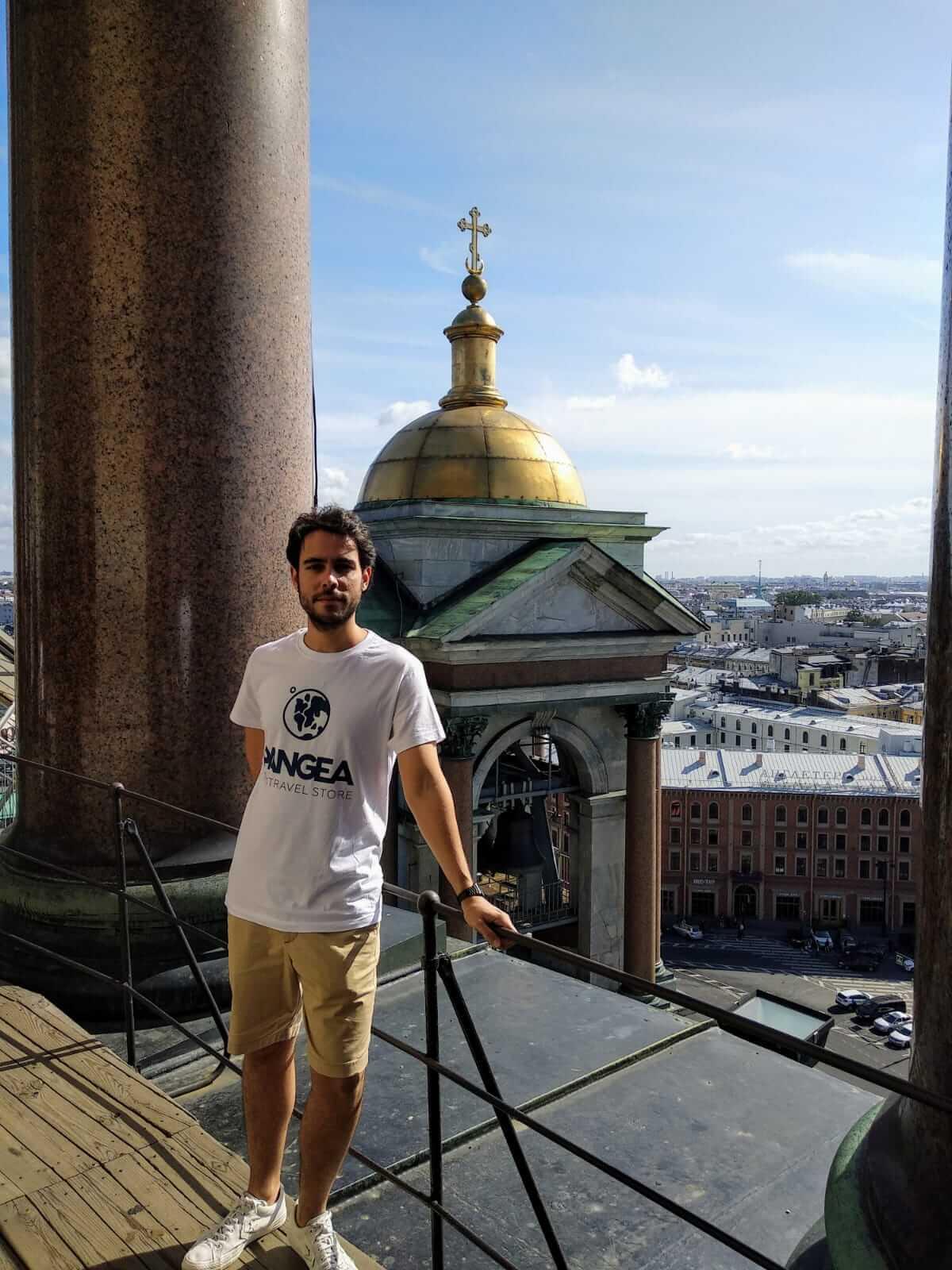 viaje-san-petersburgo-catedral-isaac