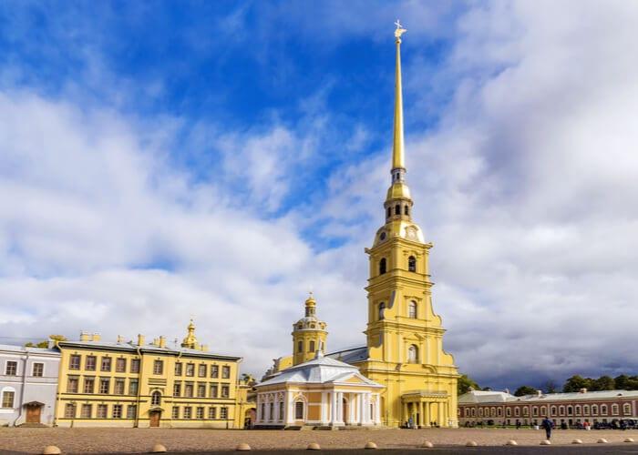 viaje-san-petersburgo-fortaleza