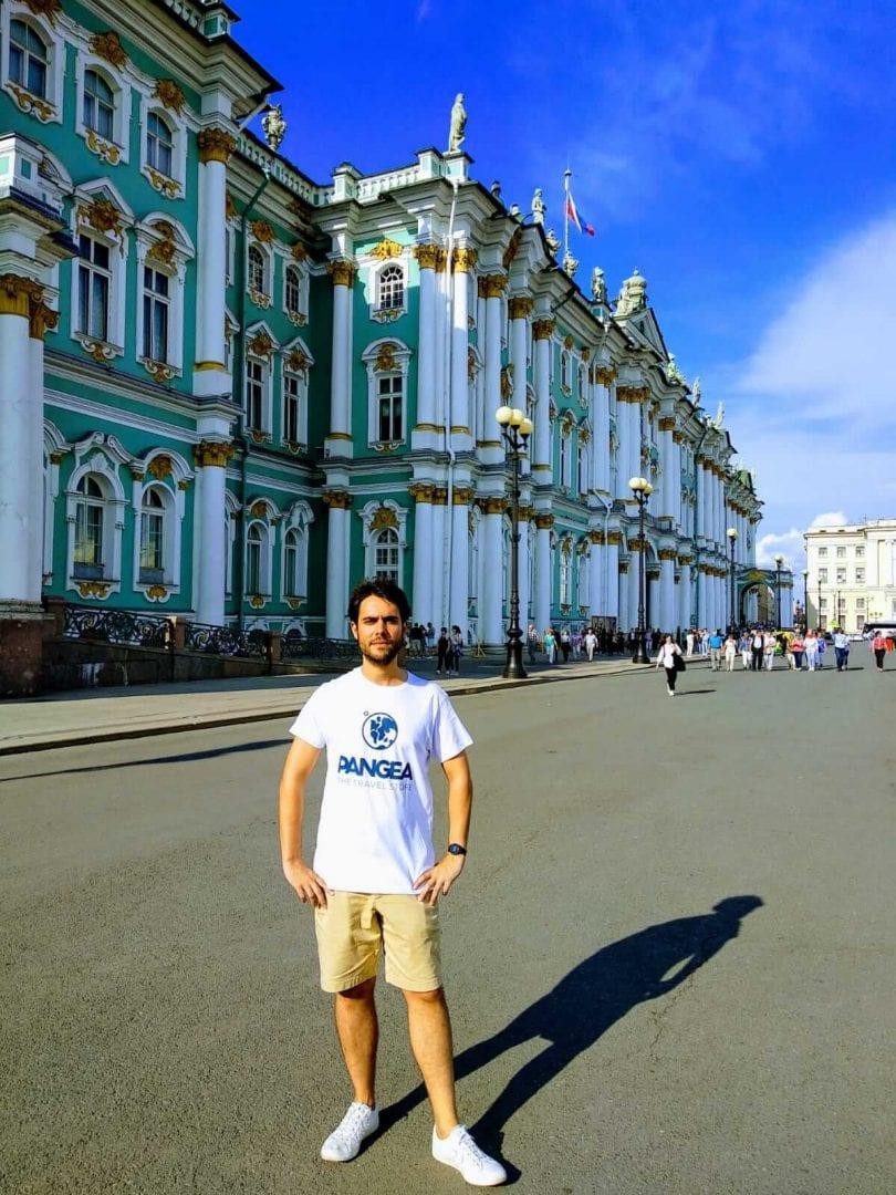 viaje-san-petersburgo-rusia