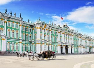 viaje-sanpetersburgo-rusia-palacio