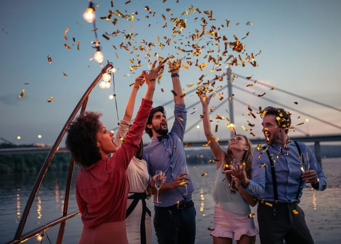 viajes_celebracion_tendencias_2020