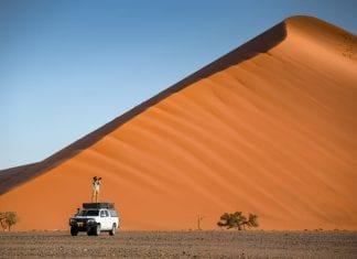 viaje-a-namibia