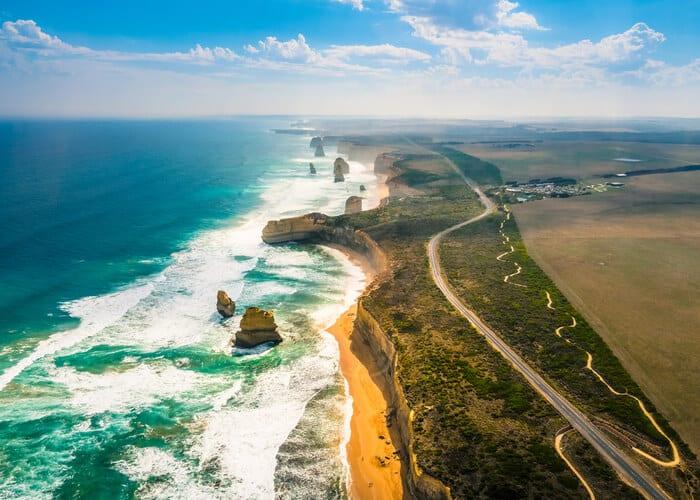 viaje-australia-ocean-road