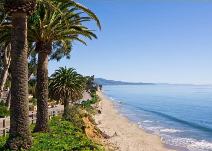 viaje-california-santa-barbara