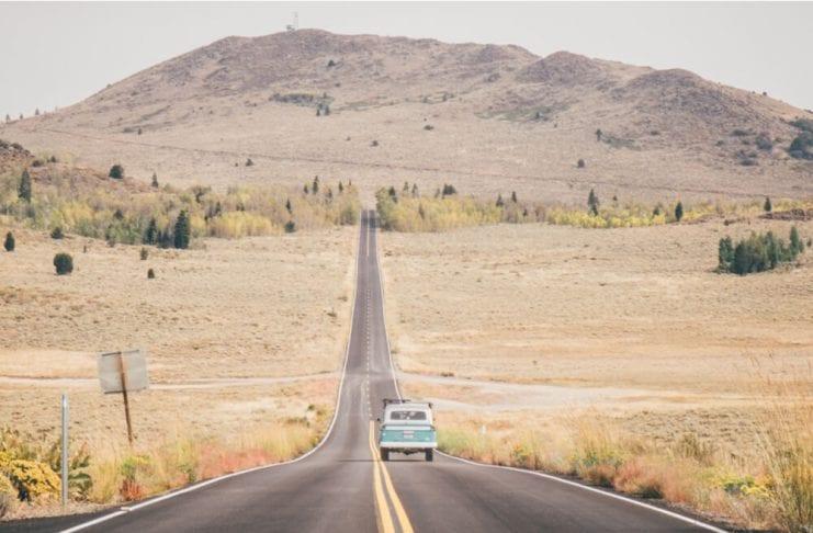 viaje-carretera-road-trip