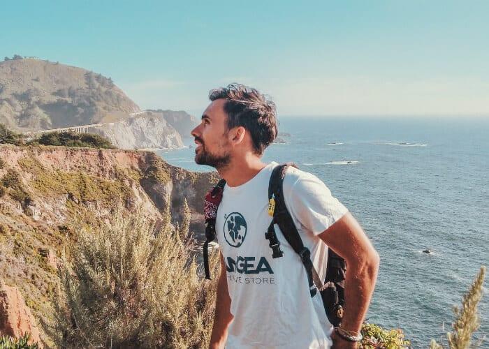 viaje-estados-unidos-big-sur-california