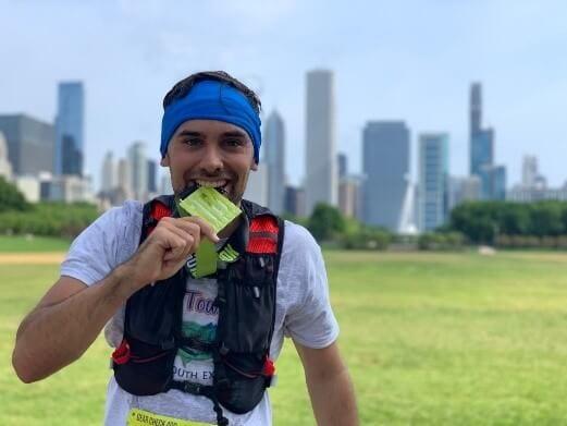 viaje-estados-unidos-chicago-maraton