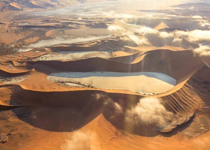 viaje-namibia-namib-desierto