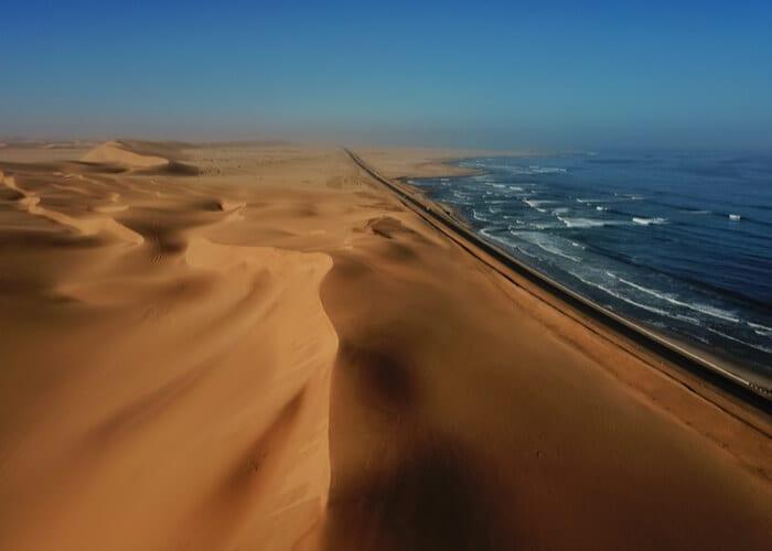 viaje-namibia-sandwich-bay