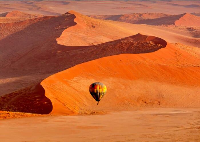 viaje-namibia-sossusvei