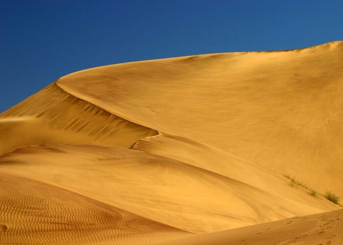 viaje-namibia-swakopmund-dunas