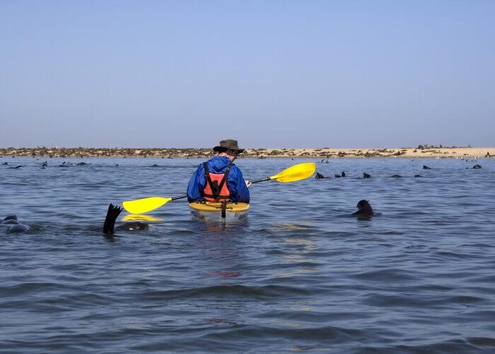 viaje-namibia-walvis-bay