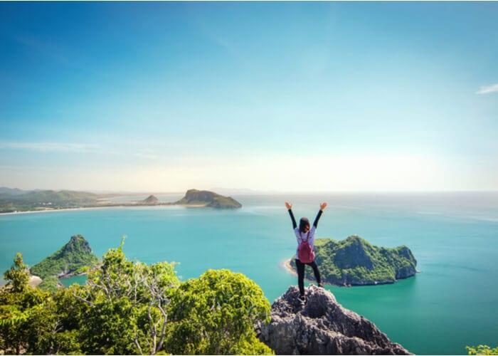 viajar-solo-tailandia