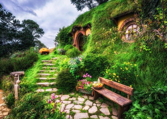 viajes-tematicos-hobbiton