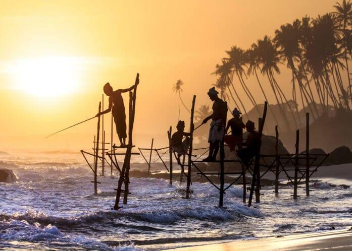 Sri-Lanka-pescadores