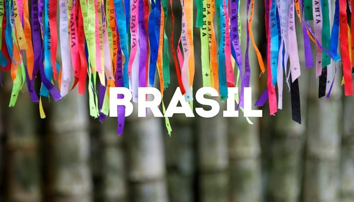 Viajar-2020-Brasil