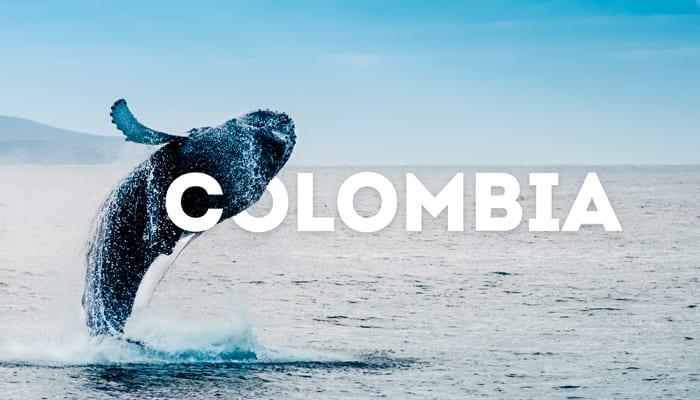 Viajar-2020-Colombia