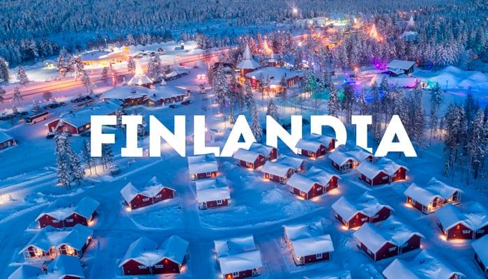 Viajar-2020-Finlandia