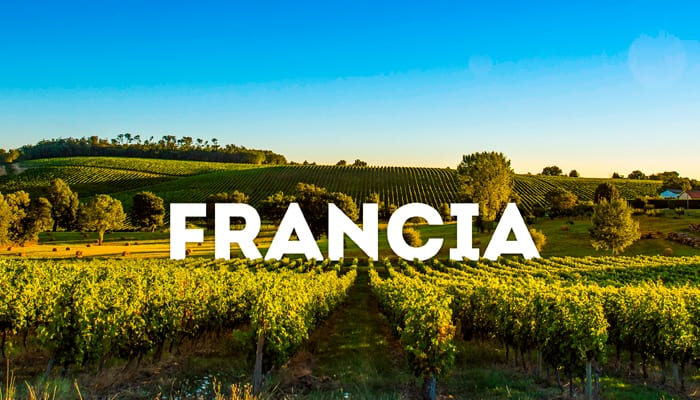 Viajar-2020-Francia