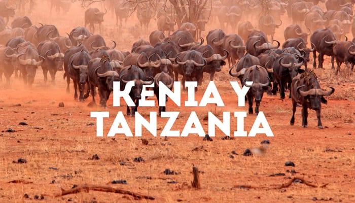 Viajar-2020-Kenia-Tanzania