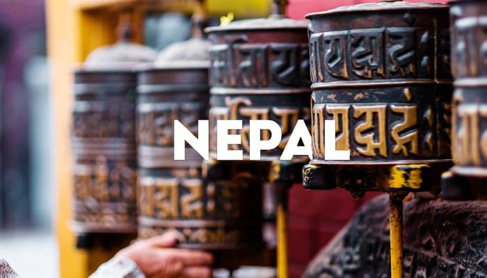 Viajar-2020-Nepal